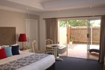 Отель All Seasons Hotel & Quality Resort Bendigo