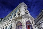 Отель Banke Hôtel