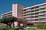 Отель Bahia Palace