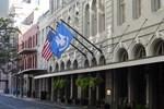 Отель Pelham Hotel