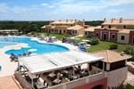 Апартаменты Grupotel Playa Club