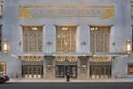 Отель Waldorf Astoria New York