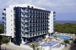 Отель Blaucel