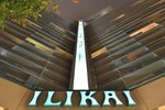Ilikai Hotel & Luxury Suites