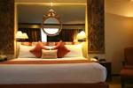 Отель Krystal Grand Reforma Uno