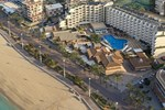 Отель Iberostar Royal Playa de Palma