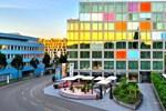 Отель Radisson Blu Hotel, Lucerne