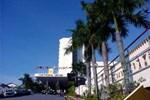 Отель Copthorne Orchid Hotel Penang