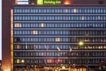 Отель Holiday Inn Helsinki West - Ruoholahti