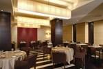 Отель Nh Milano Touring