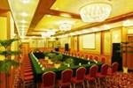 Отель Mercure Hydro Majestic Kunming
