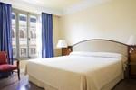 Отель NH Gran Hotel