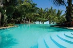 Отель Cocos Hotel Antigua All Inclusive