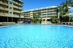 Отель Aqua Hotel Onabrava