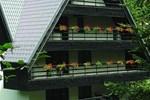 Отель Hotel Smart