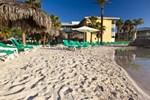 Отель PortAventura® Hotel Caribe