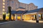 Отель Hilton Garden Inn West Edmonton