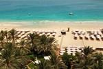 Отель Hilton Dubai Jumeirah Resort
