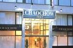 Chaochow Palace