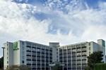 Отель Holiday Inn Washington D.C. - Greenbelt Maryland