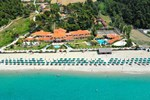 Отель Possidi Holidays Resort & Suite Hotel