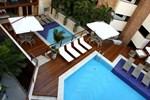 Отель San Marino Suite Hotel
