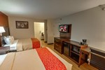 Отель Holiday Inn Express Henderson