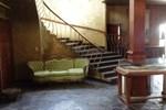 Hotel Minero y Edificio Patrimonial De La Borda