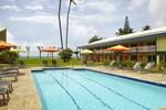 Отель Kauai Sands Hotel