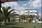 Отель Australia - Sirene Complex