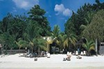 White Sands Negril