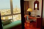 Отель Idou Anfa