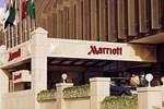 Отель Jeddah Marriott Hotel