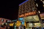 Отель Derici Hotel