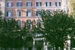 Отель Napoleon Hotel