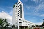 Quality Hotel Halmstad