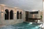 Отель Es Ratxo Hotel & Spa