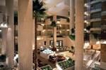 Отель Sheraton Dubai Creek Hotel & Towers