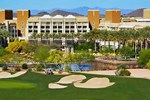 JW Marriott Phoenix Desert Ridge Resort