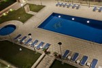 Отель VIP Executive Santa Iria Hotel