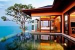 Отель Sri Panwa Phuket