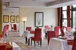 Отель Avignon Grand Hotel