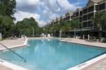 Отель Palisades Resort Orlando