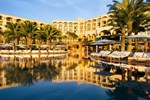 Отель Hilton Los Cabos Beach & Golf Resort