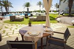Отель Best Western Hotel Subur Maritim