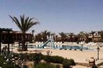 Отель Hotel Belere Arfoud