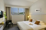 Отель Valamar Lacroma Dubrovnik Hotel