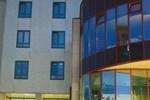 Отель InterCityHotel Augsburg