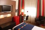 Отель Park Inn Kaunas (ex Reval)
