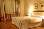 Отель Conde Luna
